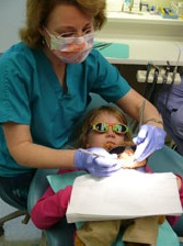 pediatric care img1
