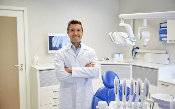 Five Questions to Ask at an Orthodontic Consultation