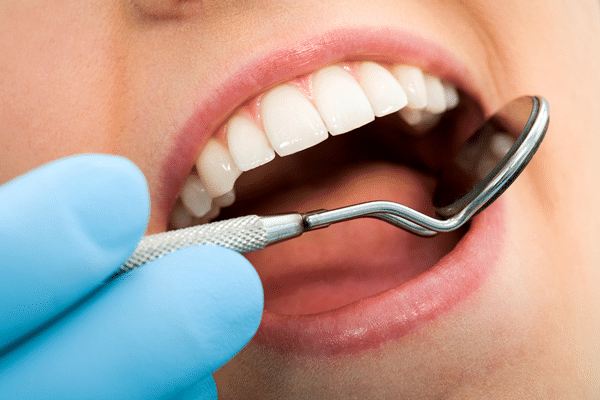 orthodontist southborough ma