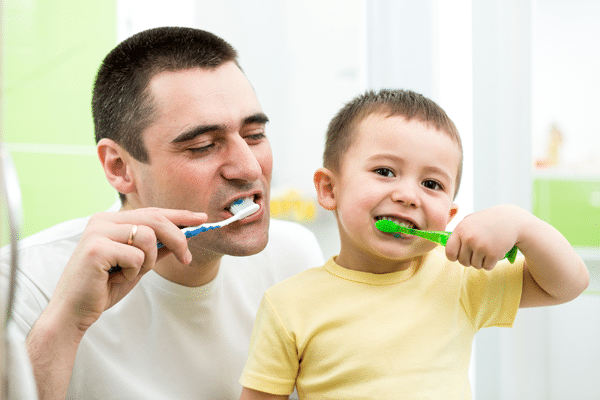 pediatric dentist sherborn ma