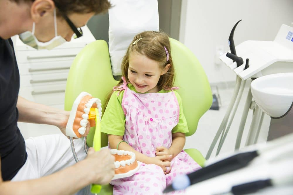 pediatric-dentist-ashland-ma