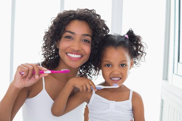 Pediatric Dentist Southborough MA