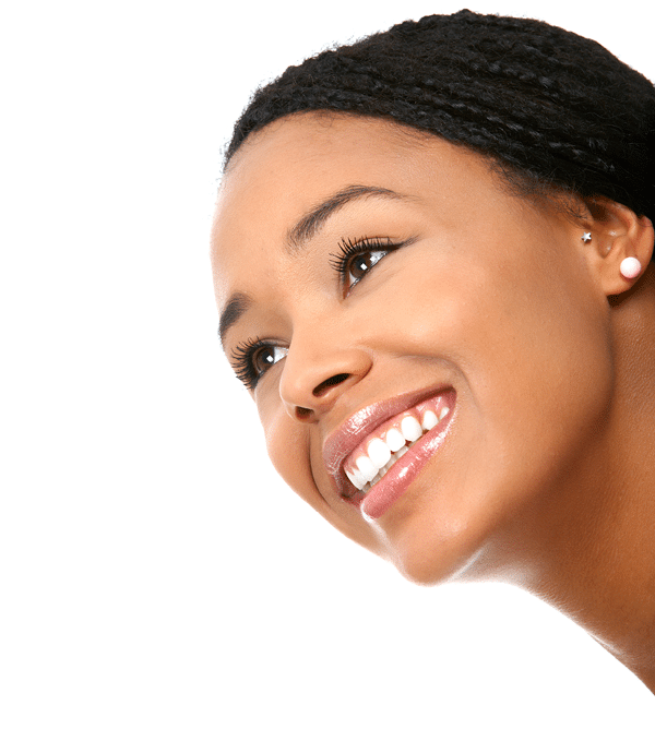 invisalign braces southborough ma