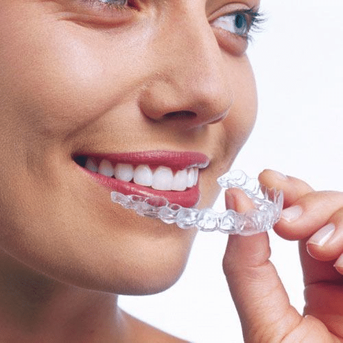 how to make invisalign treatment more comfortable framingham ma