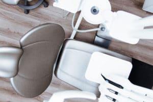 orthodontist marlborough ma