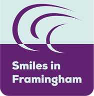 Smiles In Framingham